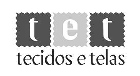 TeT – Tecidos e Telas